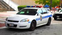 US Justice Department Blasts Baltimore PD for Rampant Racism