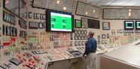 L3 MAPPS - High Fidelity Power Plant Simulators