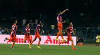FC Pune City signs Ferreira, Ndoye