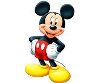 Walt Disney to acquire 21CF assets for $52.4 billion