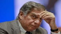 C Sivasankaran speaks out on Cyrus Mistry and Tata Group
