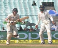 India vs New Zealand series to be cancelled as BCCI reacts to Lodha panel