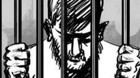 Visakhapatnam: CBI arrests I-T officer for accepting Rs 30,000 bribe
