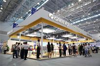 Air-conditioner maker Gree to buy electric car company