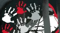 Israeli woman gangraped near Manali, police registers case