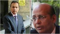 Anil Ambani-led Reliance Group to file Rs 5,000 crore suit Cong's Abhishek Singhvi over 'defamatory' statements