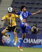 In Pictures: Asian Champions League - matchweek 5