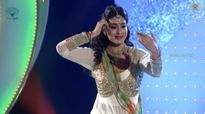 Rajamouli prefers Shriya Saran over Lavanya, Shruti Haasan as Rana Daggubati's wife in 'Baahubali 2'?