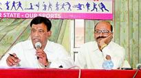 SAI sub-centre mooted in Hyderabad