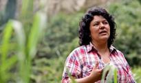 Court Files on Murdered Honduran Activist Berta Caceres Stolen