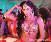 Would like a bit of all three Khans: Veena Malik