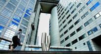 UN Commission on Syria Crimes Could Push Cases Onto ICC