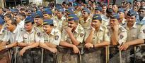 Maha ATS probing why ISIS supect visited Panvel near Mumbai