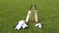 Australian Cricket Team Uses Guided Missile Technology To Improve Bowling
