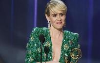 These are the best and worst moments from the 2016 Emmys