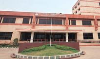 Private doctors violating MCI norms