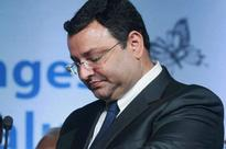 Cyrus Mistry, Shapoorji Pallonji Group rule out taking Tatas to court, for now