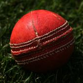 Ranji Trophy: Rahul Tripathi leads Maharashtra's fight-back against Bengal with gritty century