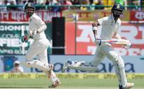 India vs Australia: Virat Kohli and Co regain Border-Gavaskar Trophy with 8-wicket win at Dharamsala