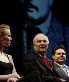 World Science Festival: Alan Alda: says science and public 'have drifted apart'