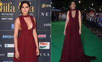 IIFA 2017 Best and Worst Dressed: Alia Bhatt is a yay, Neha Dhupia is (once again) a nay