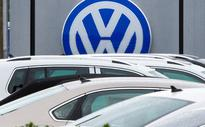 Volkswagen to recall around 50,000 cars in China