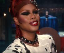 Laverne Cox Is Dr. Frank-N-Furter in the New Teaser for the Rocky Horror Remake