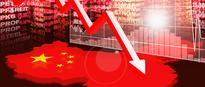 Breaking news... CEO: China considers allowing more foreign investment