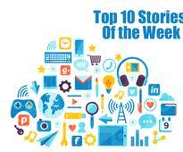 Weekly Rewind: Top 10 Stories On CXOToday (Nov 28-Dec 3)