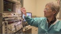 'New sensor may help combat drug resistance'