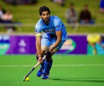 Hockey World League Final: Rupinder Pal Singh, Ramandeep Singh Shine as India Pip Netherlands to Clinch Bronze