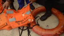 8 killed as boat capsizes in Malaysia