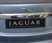 Interconnected cars: Tata Motors, Jaguar, Ford conduct first trials in UK