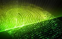 VFS Global offers On Demand Mobile Biometrics for UK visas in Qatar
