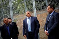 Bulgaria seeks closer ties with Turkey to tackle migrant inflow