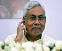 Presidential Election 2017: JD(U) hits out at Congress over attacking Nitish Kumar
