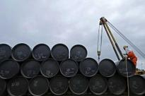 Rising crude oil prices pose a big threat to CAD