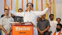 After Congress, Shiv Sena to hold internal polls to elect party president