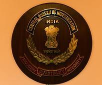 Stamp paper scam kingpin Abdul Telgi alive in Bengaluru jail, CBI tells SC