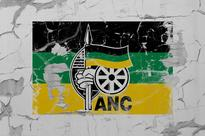 ANC may become irrelevant former president warns