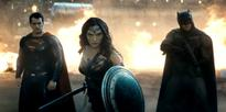 A New Dawn of Justice Trailer For The Super Bowl? Here's What We Know