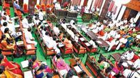 AIADMK will rule Chennai Corporation council again: Mayor Saidai S Duraisamy