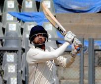 Ranji Trophy roundup: Swapnil Gugale, Ankit Bawane set ...
