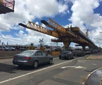 Hawaii AG Appeals DHHL Case
