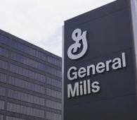 General Mills Cutting Up to 600 Jobs in Restructure Effort