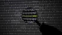 Cognitive security to help fight cyber crimes