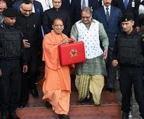 UP Budget 2018: Yogi Adityanath hikes minorities welfare budget by 11%