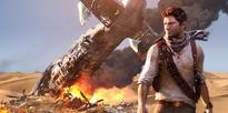 Uncharted Movie Is Coming Back To Life, Get The Details