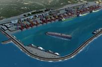 Five things about Adani's Vizhinjam port project that will take on China-Pakistan's Gwadar port