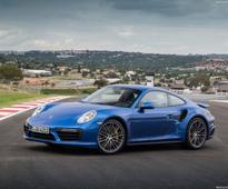 Porsche planning to open more dealerships in India